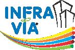 Infravia Logo